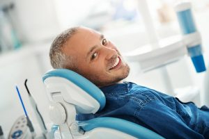 laser-root-canal